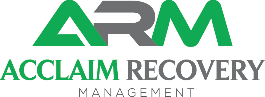 Acclaim Billing Management Logo
